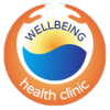 Wellbeing Physiotherapy, Massage and Rehabilitation Clinic