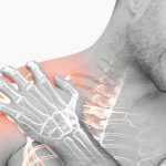 Why Do You Have Shoulder Pain?